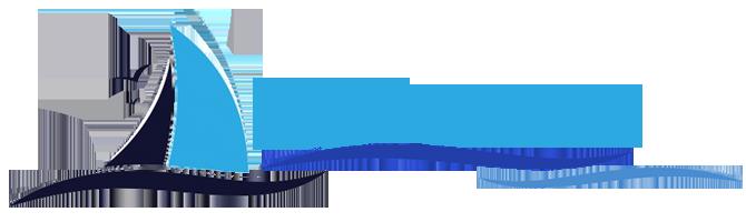 Vela Vacanze Logo